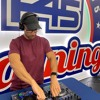 Download Workout Mix #31 - February 15, 2020 - hip hop / pop / 90s / Latino mashups & remixes Mp3