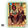 Download You Know Wassup Wit Me (feat. 4Shyt AL & TNS Pooh) Mp3