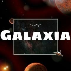 Luxy - Galaxia