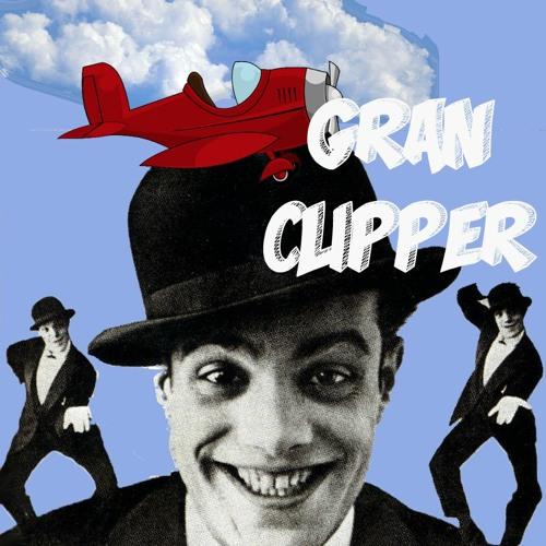 Gran Cliper (1947)