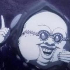 Ubik's Theme - Mischievous Whispers
