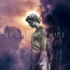 017 w/ Psycholyse (Live)