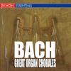Herz und Mund und That und Leben, BWV 147 (Kantate): Jesus bleibet meine Freude