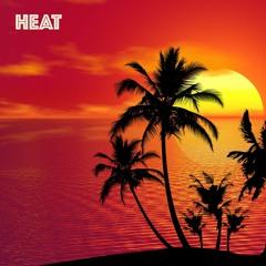 Heat - Interplan & Aspect Zero