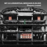 Set2.0 - Virtual Berghain 01.05.2021