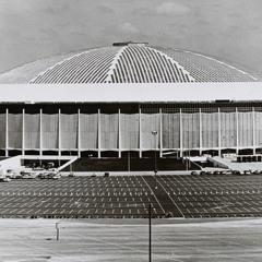 Astrodome~