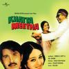 Mummy O' Mummy (Khatta Meetha / Soundtrack Version)