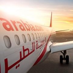 Air Arabia Abu Dhabi to Grow Fleet to 20 Jets by 2025 (16.06.21)