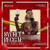 Download Sweet Reggae Music 3 [LOVER'S ROCK VALENTINE EDITION] Mp3