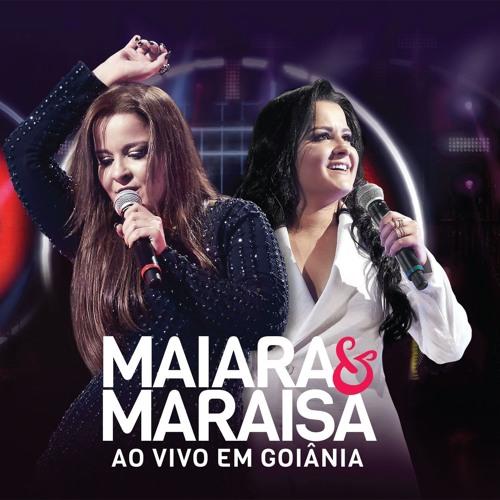 Dois Idiotas Ao Vivo feat Bruno & Marrone