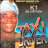 Taxi Driver Medley