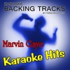 You're All I Need to Get By (Originally Performed By Marvin Gaye & Tammi Terrell) [Karaoke Version]