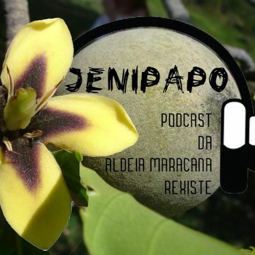 Jenipapo Podcast EP1