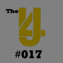 The 4U Radio Show - Episode #017