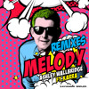 Ashley Wallbridge feat. KARRA - Melody (Nogo Remix)