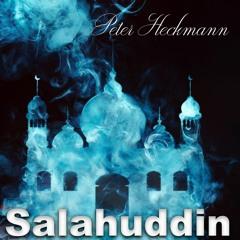 Salahuddin - The Guardian