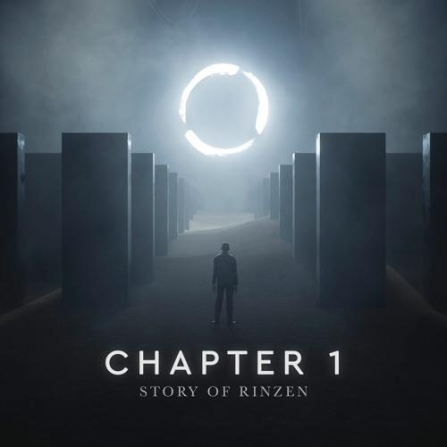 Rinzen - Chapter 1 (Mixtape)