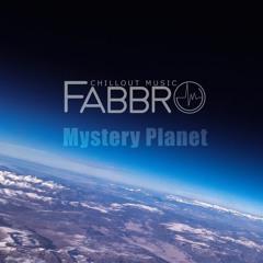Fabbro - Mystery Planet