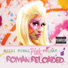 Roman Reloaded (Album Version (Explicit)) [feat. Lil Wayne]