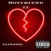 Download Boyfriend #2 Mp3