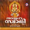 Download Sabarimalayil Mp3