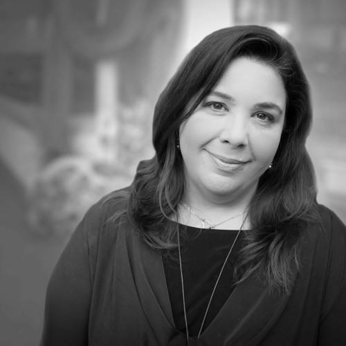 Ivonne Hernandez Interview