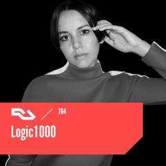 RA.764 Logic1000
