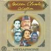 Download Mere Naina Mp3