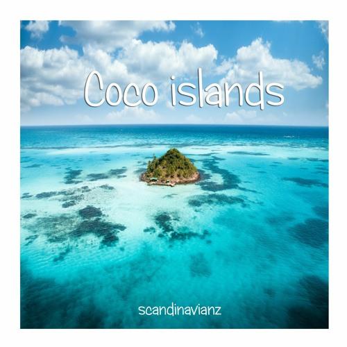 Scandinavianz - Coco Islands (Free download)