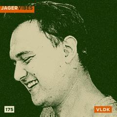 Jagervibes Podcast 175: vldk