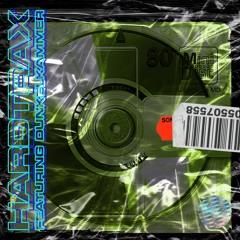 HardtraX Feat. Dunkelkammer - Wir wollen mehr