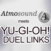 Tag Duel Theme (Ver.2) (Yu-Gi-Oh! Duel Links OST)