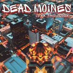 Dead Moines (@prodMUDDY)