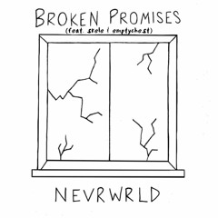 Broken Promises (feat. skele & emptychest) [+ sogimura]