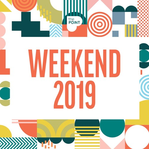 The Point Weekend 2019