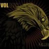 Fallen (Album Version)