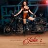 Oh Julie