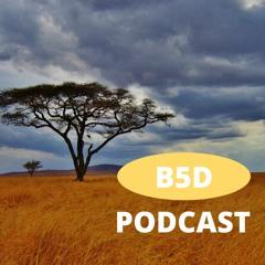 Episode 11: Dana Buys, CEO, Cloudone.mobi