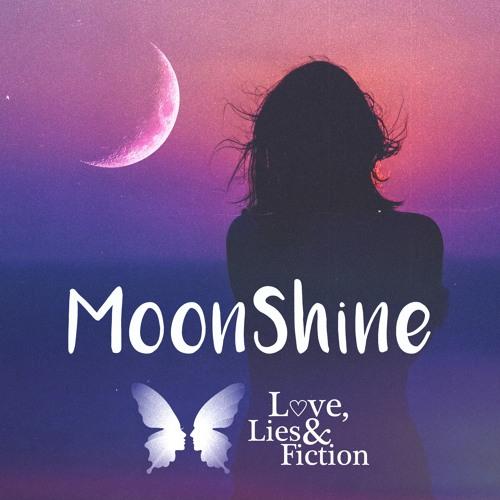 MoonShine (original - 1M+ streams on Spotify)