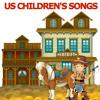 Hush, Little Baby (Western Saloon Piano Version)