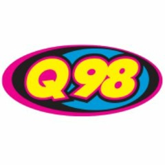 WQSM Fayetteville, NC - Q98 Jingle Montage - TM Next Hot AC & Others - October 2021