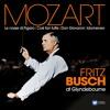 Mozart: Così fan tutte, K. 588, Act 1: