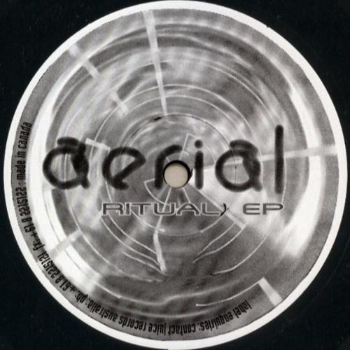 Remix Final set aerial beroshima curley