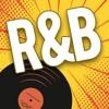 Download RnB 2 Mp3