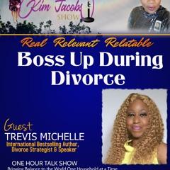 BOSS UP DURING DIVORCE  (1)