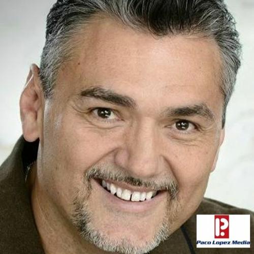 PACO LOPEZ - RADIO IMAGING DEMO - 02 - 21