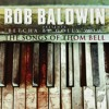 The Rubberband Man feat. Paul Brown & Ragan Whiteside