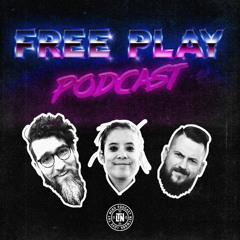 Free Play EP 126 | SEASON 5 PREMIERE!!!!