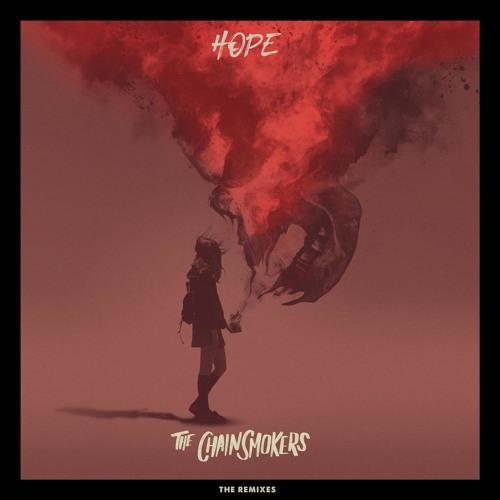 Thumbnail The Chainsmokers Feat Winona Oak Hope Nolan Van Lith Remix