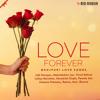 Download Ram Banawale Jodi Mp3